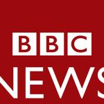बिबिसीको समाचार शाखाका ४५० जनाले गुमाए जागिर