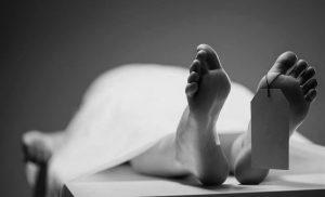टीकापुरमा ६० वर्षीया महिलाको मृत्यु