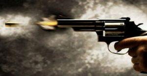 नेपाली युवकको भारतमा गोली हानी हत्या