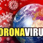 विश्वभरि कोरोना संक्रमित ३ करोड माथि : कति पुग्यो निको हुने र मृत्यु हुनेको संख्या
