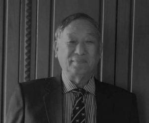 पश्चिमाञ्चल क्षेत्रीय खेलकुद विकास समितिका पूर्व अध्यक्ष गुरुङको निधन
