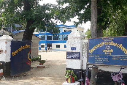 थुनुवा कक्षमा युवक मृत्यु प्रकरण: छानविनका लागि समिति गठन