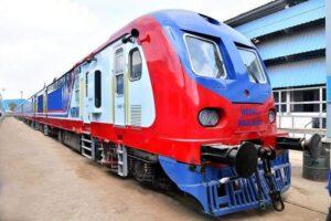 रेलवे कम्पनीमा १२९ जना माग, ३२ हजारको आवेदन