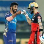आएपीएल क्रिकट : मुम्बई प्ले अफ नजिक, बैंगलोरलाई हरायो