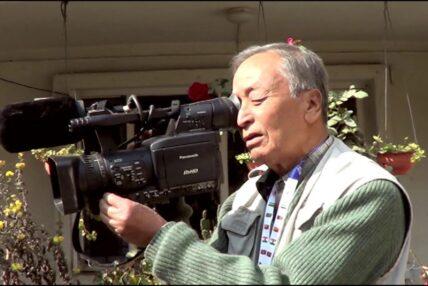 कोरोनबाट नेपाली चलचित्रका पहिलो छायाकार मास्केको निधन