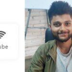 नेपालीले बनाए इन्टरनेट बिना भिडियो हेर्न मिल्ने 'ओकेट्युव'