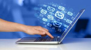 ईमेललाई सही व्यवस्थापन गर्न ६ स्मार्ट टिप्स