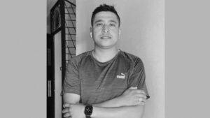 भारतीय सेनामा कार्यरत नेपाली युवकको भिडन्तमा मृत्यु