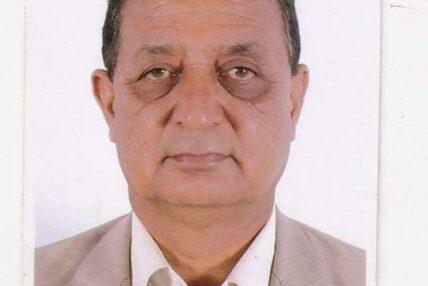 कोरोना महामारीमा केन्द्र र प्रदेश सरकारको सहयोग पाइएन : नगरप्रमुख चन्द