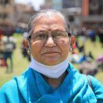 बागमती प्रदेश : मुख्यमन्त्री पदको छिनोफानो आज