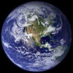 विश्वका अनौठा १० रोचक तथ्य, जसले पार्नेछ अचम्मित