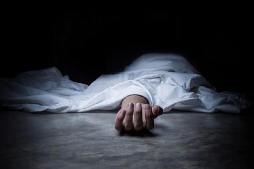 बैतडीमा एक जना मृत फेला, दुई बेपत्ता