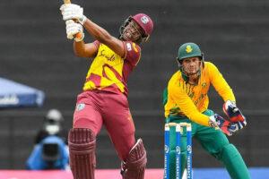 विश्वकप क्रिकेट : दक्षिण अफ्रिका र वेष्ट इन्डिज तथा पाकिस्तान र न्यूजिल्याण्ड भिड्दै