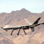 अमेरिकी ड्रोन आक्रमणमा अलकायदाका वरिष्ठ नेताको मृत्यु