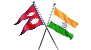 नेपाल-भारत द्विपक्षीय परामर्श समूहको १४औँ बैठक बिहीबार बेंगलुरुमा