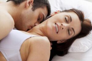 कुन समयमा कसरी यौन सम्पर्क गर्दा गर्भ रहन्छ?