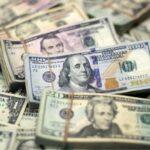 अमेरिकी डलरको भाउ बढ्यो